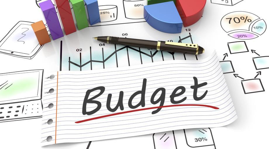Thu ngân sách nhà nước sẽ giảm 42,3 nghìn tỉ đồng so với dự toán nếu dịch virus corona (covid-19) sang quí II mới được khống chế - Ảnh 1.
