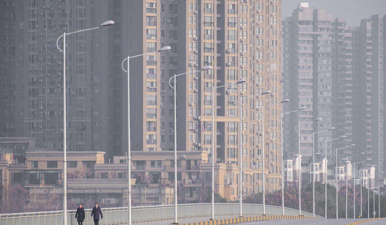 Doanh nhân Hong Kong đến Vũ Hán dù biết rõ thành phố sắp bị phong tỏa - Ảnh 3.