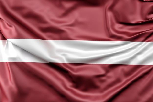Hiệp định về Hợp tác Kinh tế Thương mại giữa Việt Nam và Latvia - Ảnh 1.