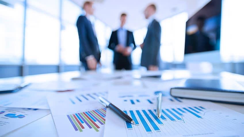 Biện pháp quản lí (Management Measures) là gì? Đối tượng quản lí - Ảnh 1.