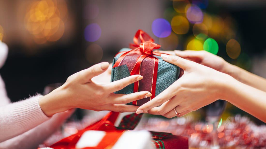 3 cách đơn giản để doanh nghiệp thể hiện sự biết ơn với khách hàng nhân dịp Valentine - Ảnh 2.