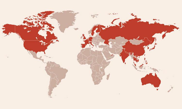 Bác sĩ từng khiến dịch SARS lan khắp thế giới - Ảnh 2.