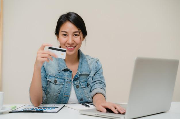 Napas miễn giảm phí dịch vụ thanh toán dự kiến từ 25/2 - Ảnh 1.