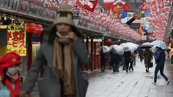 Các thủ đô du lịch châu Á đổ mồ hôi hột vì vắng bóng khách du lịch từ Trung Quốc - Ảnh 2.