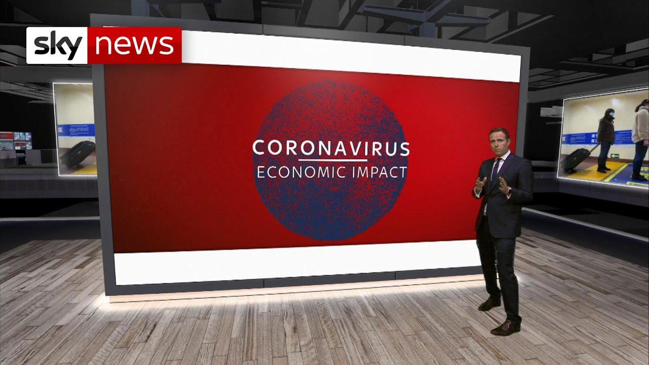 Sự kiện thị trường ngoại hối tuần này 17 - 21/2: Biên bản cuộc họp của Fed cùng số liệu kinh tế mới nhất thể chỉ ra tác động ban đầu của dịch virus corona - Ảnh 1.