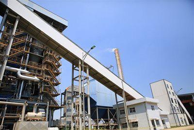 Những cái kết ngược chiều ở các dự án thua lỗ ngành dầu khí - Ảnh 1.