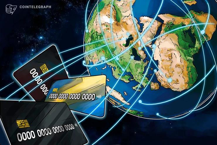 MoneyGram thực hiện giao dịch chuyển tiền thời gian thực không cần Ripple (nguồn: CoinTelegraph)