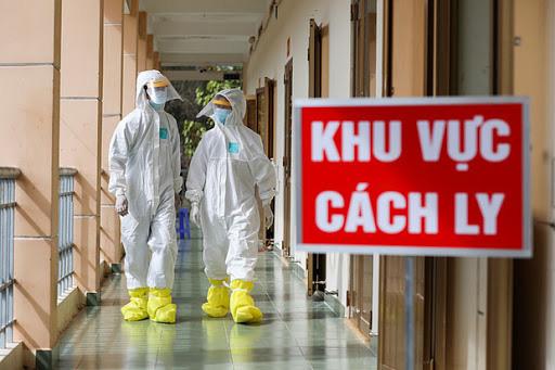 Hà Nội đang giám sát y tế 336 người đến từ vùng dịch, còn 2/68 trường hợp nghi nhiễm cách li đợi kết quả xét nghiệm - Ảnh 1.