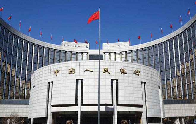Chất lượng tài sản các ngân hàng Trung Quốc sẽ xuống cấp vào năm 2020? - Ảnh 1.
