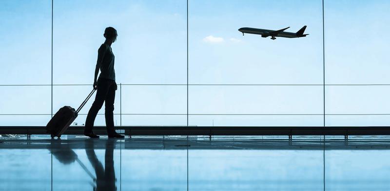 Du lịch giải trí là gì? Các loại hình du lịch giải trí - Ảnh 1.