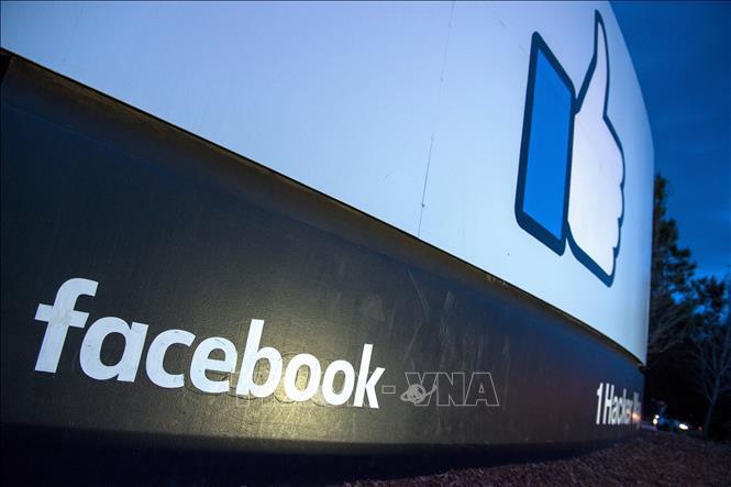 Facebook công bố 'Sách Trắng'kêu gọi quản lí nội dung trực tuyến - Ảnh 1.