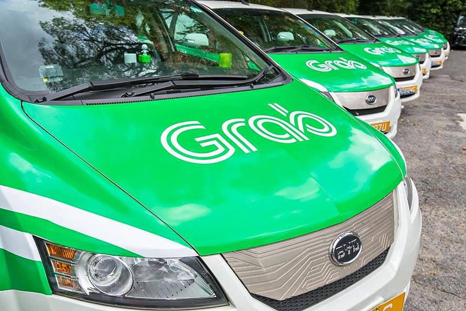 Những việc các hãng taxi công nghệ cần thực hiện để tiếp tục kinh doanh ở Việt Nam theo Nghị định 10 - Ảnh 1.