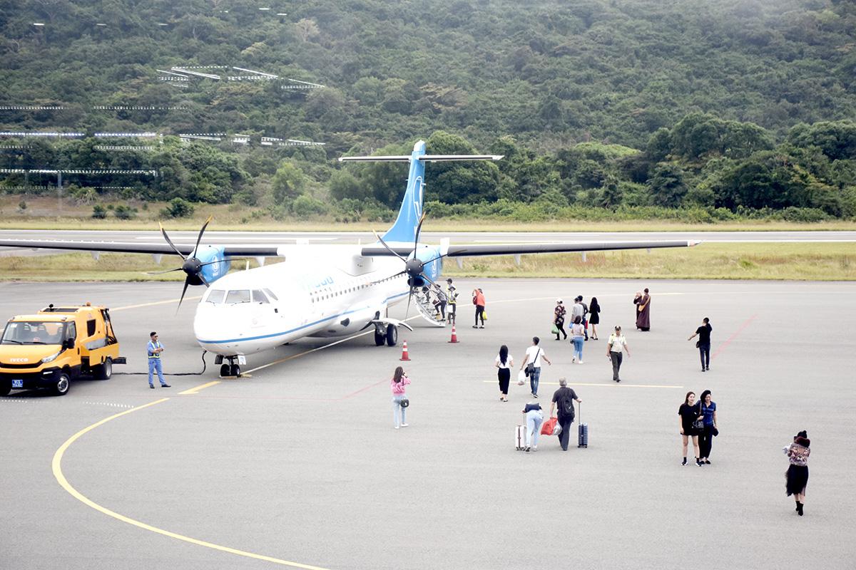 Bà Rịa - Vũng Tàu triển khai 11 công trình trọng điểm trong năm 2020 - Ảnh 1.