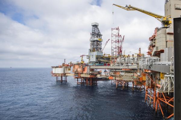 Giá xăng dầu tuần tới: Thị trường toàn cầu lung lay khi nhu cầu dầu từ Trung Quốc giảm mạnh do virus corona - Ảnh 1.