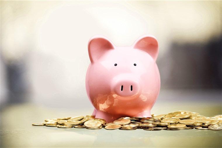 So sánh lãi suất ngân hàng tháng 2/2020: Gửi tiết kiệm 15 tháng ở đâu lãi cao? - Ảnh 1.