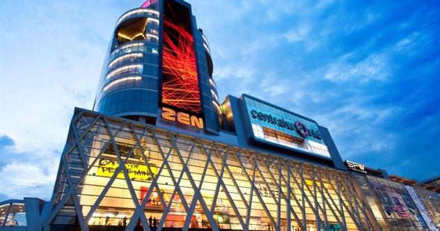 Chủ sở hữu Nguyễn Kim và Big C muốn gia tăng thị phần tại Việt Nam và Đông Nam Á sau đợt IPO kỉ lục - Ảnh 1.
