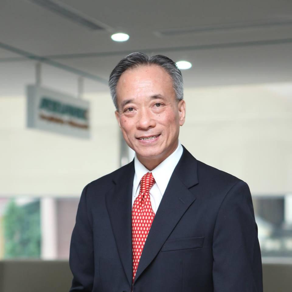 Chuyên gia Nguyễn Trí Hiếu: Giá vàng có thể đạt tới ngưỡng 1.700 USD/ounce - Ảnh 1.