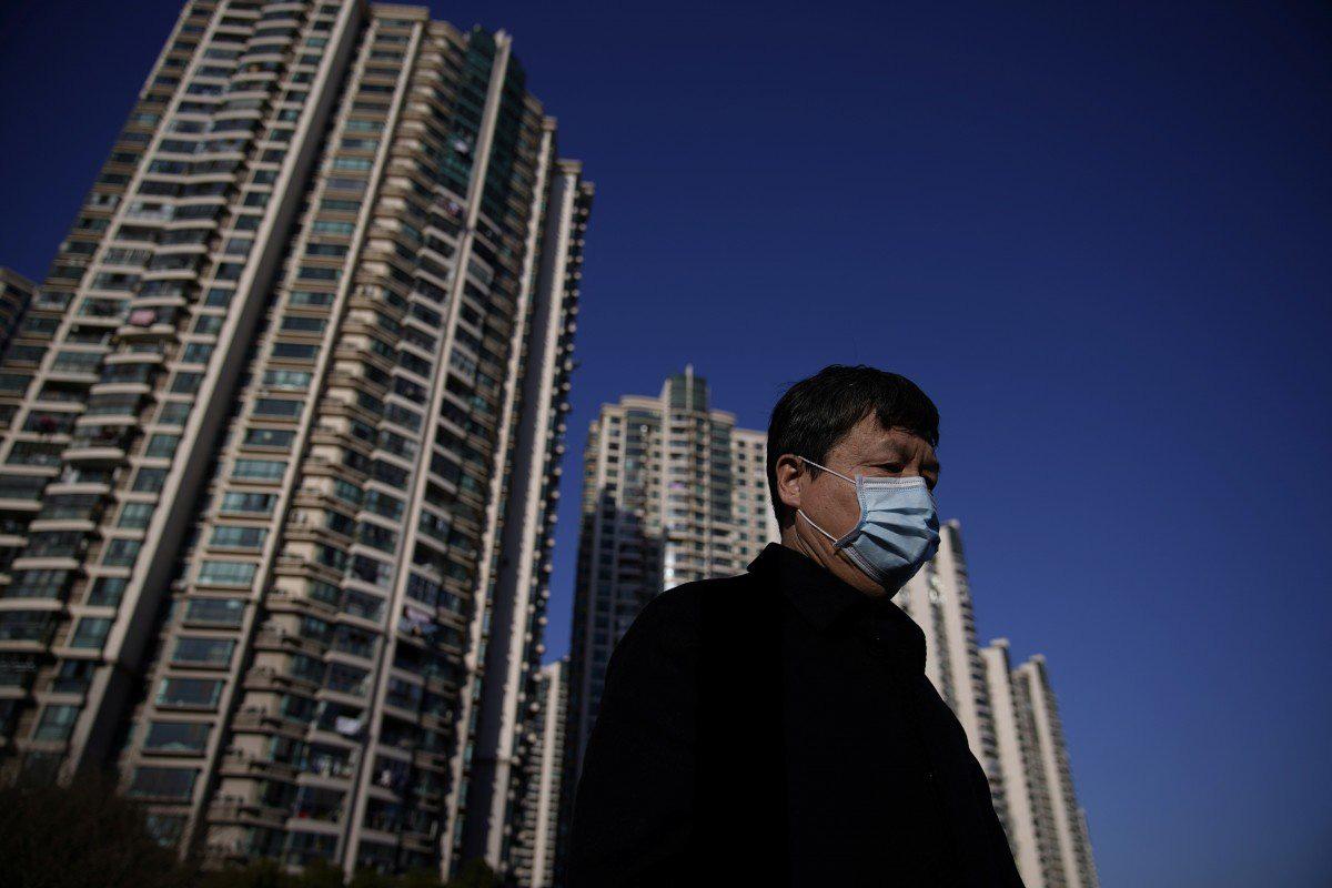 Cập nhật tình hình dịch virus corona (covid-19) ngày 21/2: Trung Quốc thêm 122 người chết, số ca nhiễm mới tăng nhẹ - Ảnh 1.