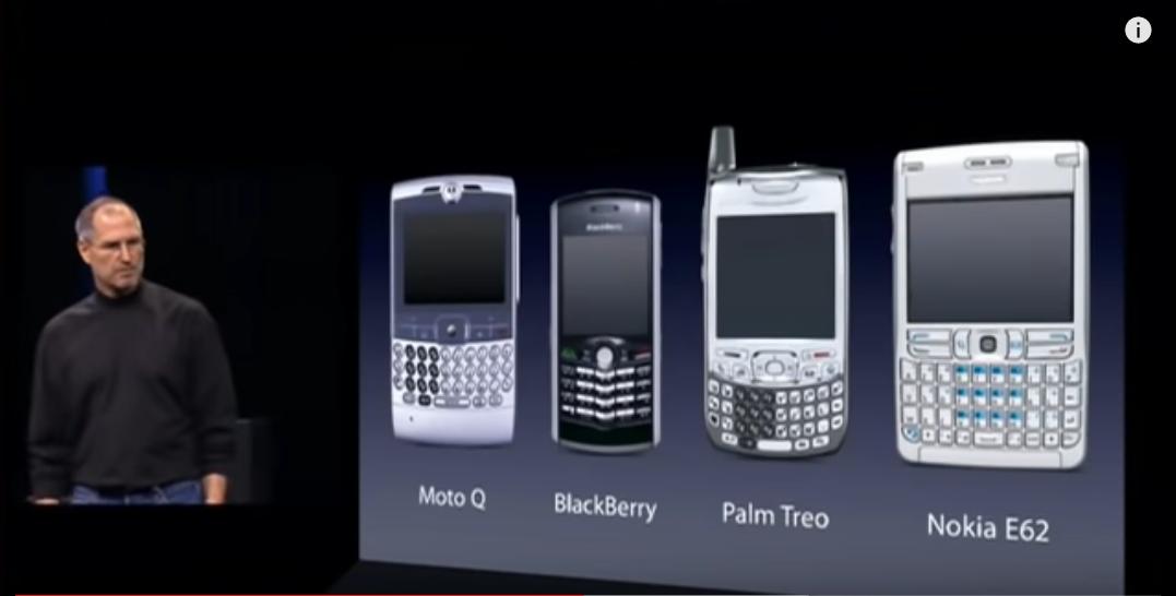 Microsoft, Coca Cola, Apple và những lần sử dụng hình ảnh đối thủ để quảng cáo - Ảnh 2.