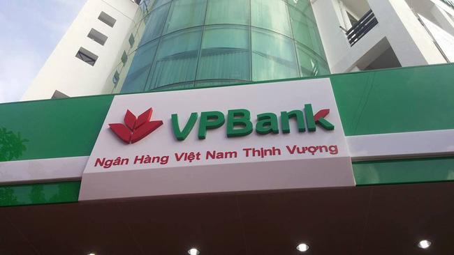 Một quĩ đầu tư nước ngoài xác nhận mua vào 7,3 triệu cổ phiếu VPB, chính thức trở thành cổ đông lớn của VPBank - Ảnh 1.