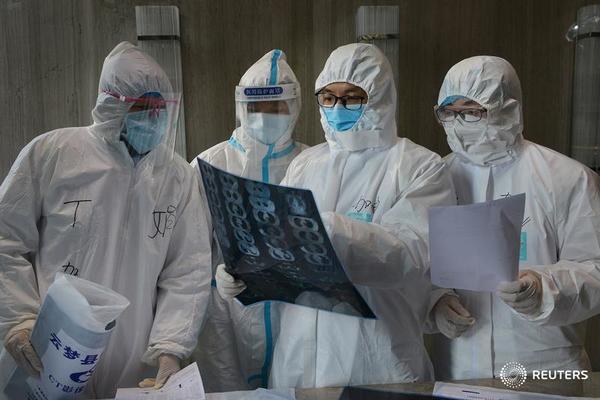 Cập nhật tình hình dịch virus corona (covid-19) ngày 22/2: Hơn 2.500 người tử vong trên toàn thế giới - Ảnh 1.