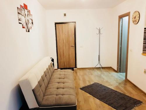 Căn hộ du lịch (Tourist apartment) là gì? Xếp hạng và yêu cầu chung - Ảnh 1.