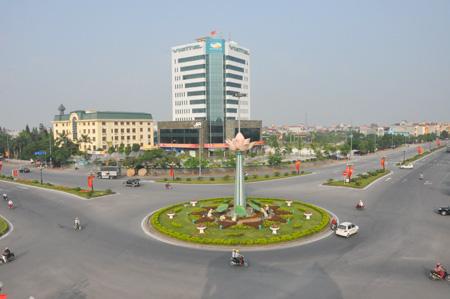 Vingroup đề xuất nghiên cứu, tài trợ lập 3 qui hoạch tại Hưng Yên - Ảnh 1.