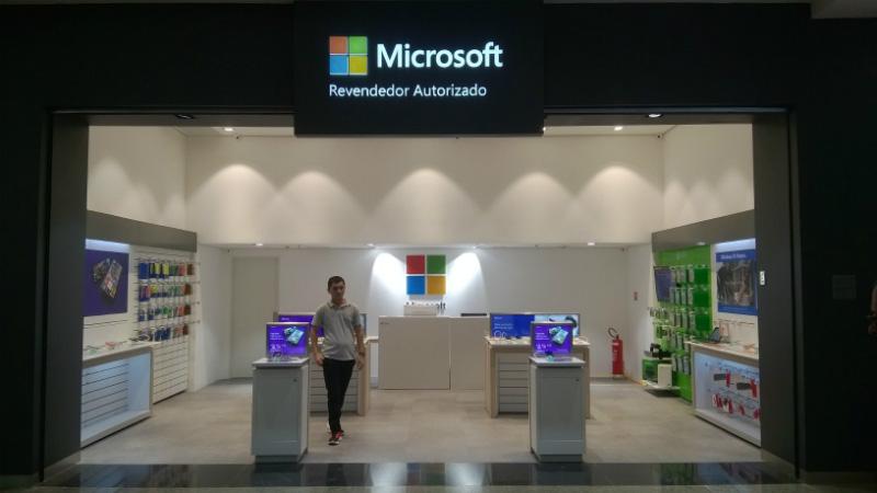 Microsoft cảnh báo doanh thu cho Windows và Surface sẽ thấp hơn dự kiến do dịch virus corona - Ảnh 1.