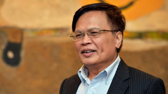 TS. Nguyễn Đình Cung: Doanh nghiệp 144.000 tỉ - biết đâu họ tạo ra sự khác biệt cho thị trường - Ảnh 1.