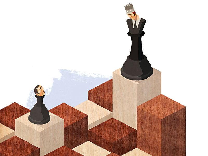 Khả năng cạnh tranh và chiếm lĩnh thị trường của dự án là gì? - Ảnh 1.