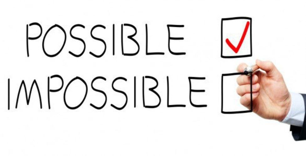Nghiên cứu tiền khả thi (Pre-feasibility study) là gì? Nội dung nghiên cứu - Ảnh 1.