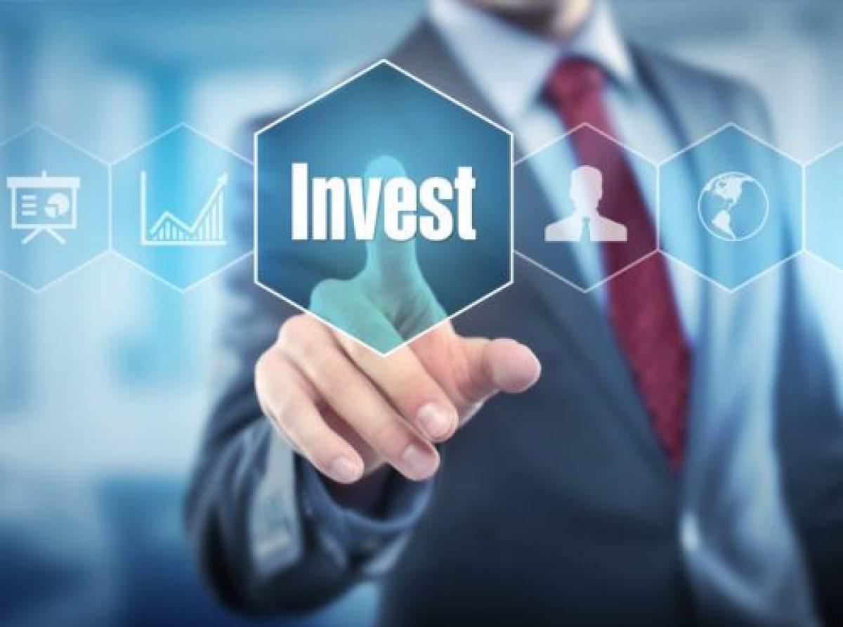 Nghiên cứu cơ hội đầu tư (Research of Investment Opportunities) là gì? Căn cứ đầu tư - Ảnh 1.