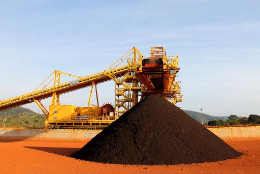 Giá thép xây dựng hôm nay (23/3): Sản lượng thép trong 2 tháng đầu năm tại Tung Quốc tăng bất chấp sự gián đoạn do virus corona  - Ảnh 1.