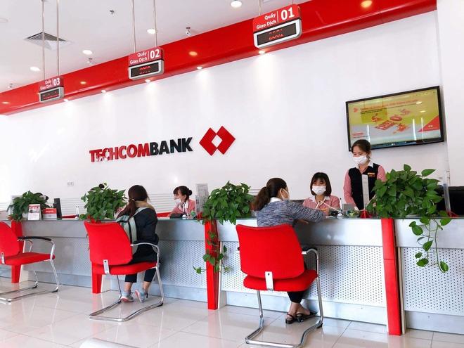 Dịch virus Corona là thách thức với tăng trưởng kinh tế Việt Nam, ảnh hưởng tiêu cực tới ngành ngân hàng trong ngắn hạn - Ảnh 1.