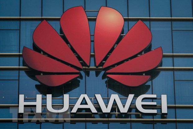 Nhiều công ty công nghệ của Trung Quốc vẫn hoạt động giữa tâm dịch - Ảnh 1.