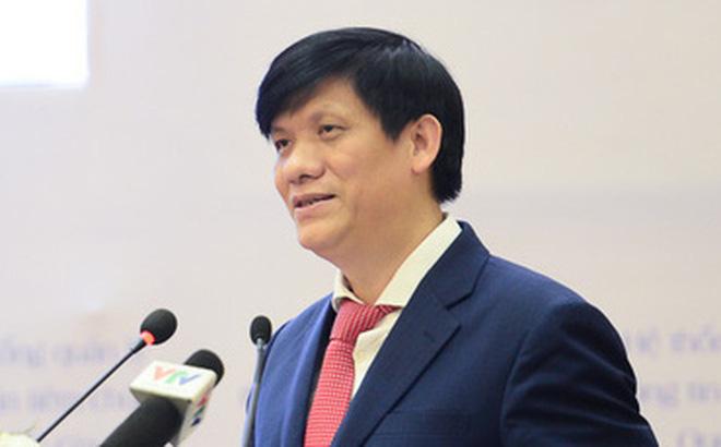 Hơn 1.300 người Trung Quốc xuất cảnh về nước từ biên giới Việt - Trung trong 2 ngày qua - Ảnh 1.