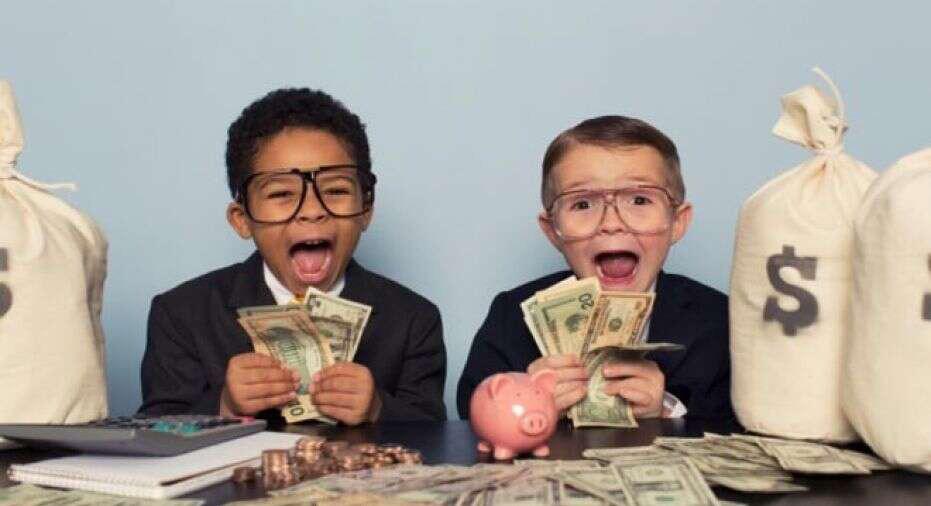 So sánh lãi suất ngân hàng tháng 2/2020: Gửi tiết kiệm 3 tháng ở đầu lãi cao nhất? - Ảnh 1.