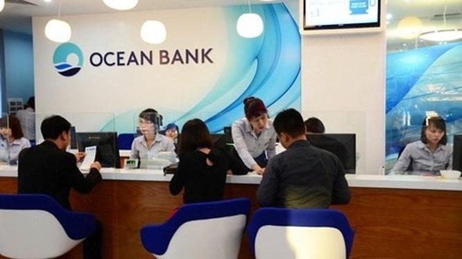 Lãi suất Ngân hàng OceanBank mới nhất tháng 2/2020: cao nhất là 7,9%/năm - Ảnh 1.