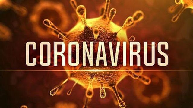 Lo ngại ảnh hưởng của virus corona, nhiều NHTW quyết định nới lỏng tiền tệ - Ảnh 1.