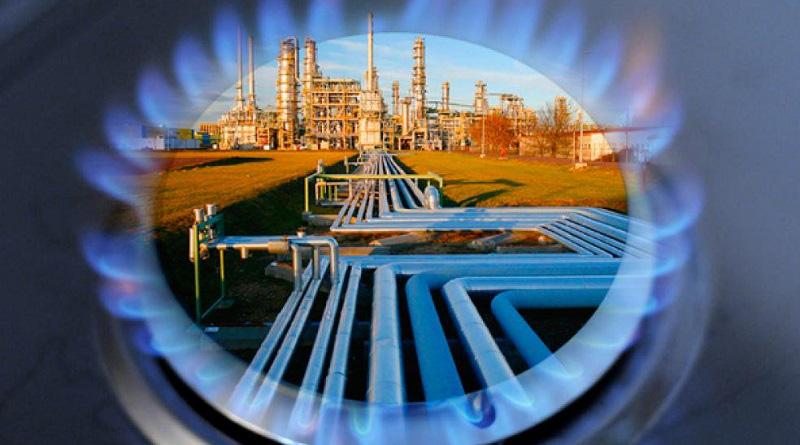 Giá gas hôm nay 6/2: Tăng ngày thứ hai liên tiếp nhờ tồn kho gas dự kiến giảm - Ảnh 1.