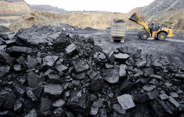 Giá thép xây dựng hôm nay (24/2): Dự trữ quặng sắt tại các cảng giảm khi hoạt động sản xuất khôi phục - Ảnh 1.