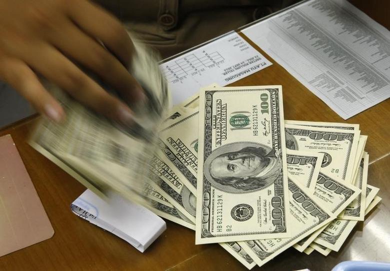 Tỷ giá USD hôm nay 7/2: abc - Ảnh 1.