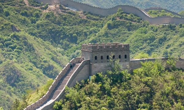 Tỉ lệ nợ xấu của các ngân hàng Trung Quốc có thể vượt ngưỡng 6% nếu dịch corona tiếp diễn - Ảnh 1.