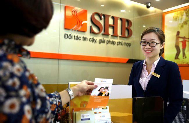 Lãi suất ngân hàng SHB mới nhất tháng 2/2020: Cao nhất là 7,5%/năm - Ảnh 1.