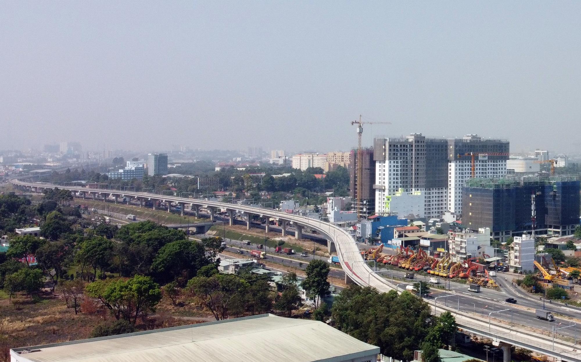 metro - Ảnh 5.