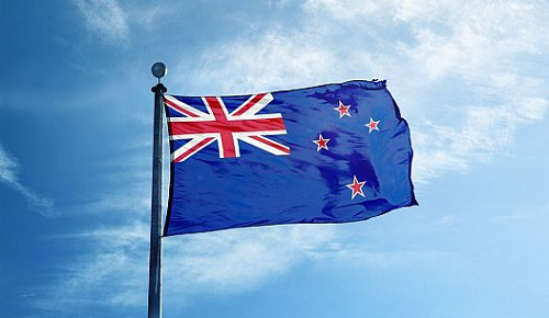 Thương vụ Việt Nam tại New Zealand - Ảnh 1.