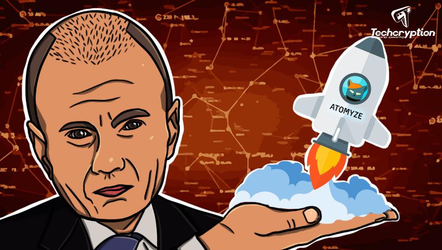 Nga chấp thuận đồng tiền kĩ thuật số cho kim loại (nguồn: Nulltx)