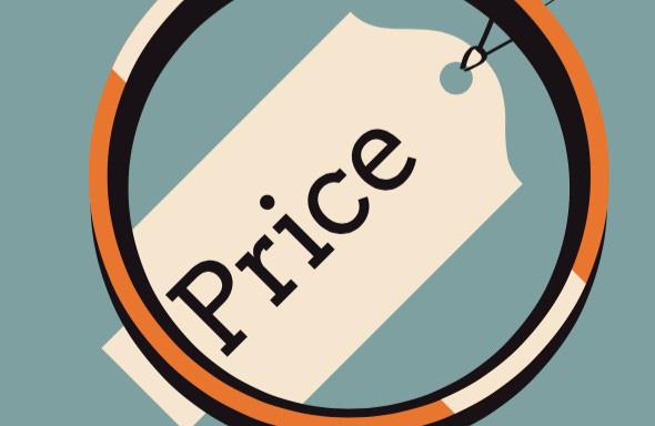 Chính sách về sự linh hoạt của giá là gì? Phân loại - Ảnh 1.