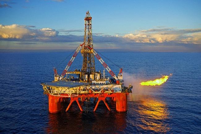 Bản tin thị trường ngày 31/3: Giá dầu giảm xuống dưới ngưỡng 20 USD/thùng - Ảnh 1.