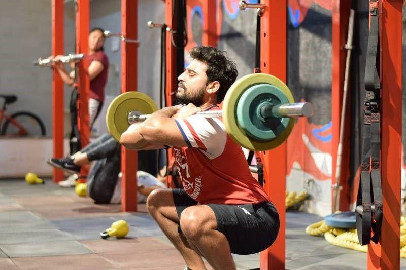 Bán phần mềm quản lí cho các phòng gym, công ty ở Ấn Độ đạt doanh thu hàng triệu USD mỗi năm, hướng tới thị trường Đông Nam Á - Ảnh 1.